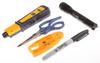 Fibre Optic Test Equipment Accessories -- 6727540