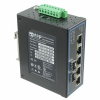 Switches, Hubs -- EHG7307-4POE-2SFP-ND -Image