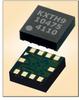 KXTH9 Series -- KXTH9-2083 - Image