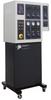 MPC 1100 Monitored Plasma Gas Control System