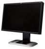 LCD Monitor -- LCD Monitor Display