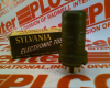 SYLVANIA 6AC7 ( TUBE VACUUM ) -- View Larger Image