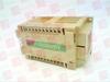 IDEC FC1A-C1A1 ( IDEC, FC1A-C1A1, FC1AC1A1, CONTROLLER MODULE, BASE, 21VA, 100-240VAC ) -Image