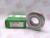 INA LR5207-2Z ( TRACK ROLLER BEARING DOUBLE ROW SEALED 35X80X27MM )