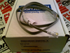 PRECISION DIGITAL PDA1200 ( PROVU METER COPY CABLE ) -Image
