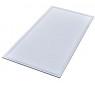 2X4 LED Panel - 60W - Frosted - 5000K -- LED-15148 -Image