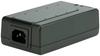 ET-30D Mini Transformer -- 145899 -Image