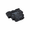 Solid State Relays -- CC1765-ND -Image