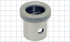 Oil-Groove Bushing with Oil Hole