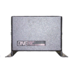ONEAC CX Series Power Conditioner, 140 VA - 9.6 kVA