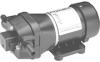 FloJet 12v Deck Wash Pump -- CWR-31409