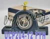 FYH Bearing UCP204-12 3/4 -- Kit11291