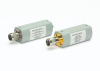 Average & CW Power Sensors -- 51011 (EMC)