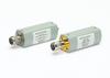 Average & CW Power Sensors -- 51075A