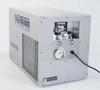 Carbon Dioxide Purifier -- 4545-10 - Image