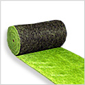 Fiberglass Blanket image