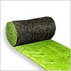 Semi-Rigid Fiberglass Blanket -- Tuf-Skin® II