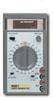 3001 -- Model 3001