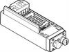 VAEM-S6-S-FAS-8-8E AS-i module -- 549045