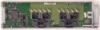 RF Multiplexer Module for the HP 34970A -- Keysight Agilent HP 34906A