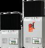 TriStar MPPT 600V Charge Controller -- TS-MPPT-600