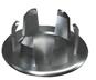 Steel Hole Plug -- 7607