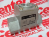 PNEUMATIC VALVE QUICK EXHAUST G3/4 -- 821002007