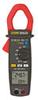 675 - AEMC Model 675, 1000 A AC/DC True RMS Clamp Meter -- GO-20034-15