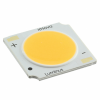 LED Lighting - COBs, Engines, Modules, Strips -- CXM-14-50-90-36-AA30-F4-3-ND -Image
