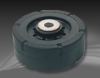 Vibration Absorber - Anti Vibration Components for the Chassis -- Chassis Vibration Control