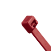 Cable Ties and Zip Ties -- 298-13841-ND -Image