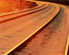 Vaisala IceCast Conductor Rail Ice System