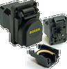 9K & 9QQ Series Peristaltic Pumps -- 9007.000 - Image