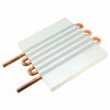 Thermal - Liquid Cooling, Heating -- 345-1430-ND -Image