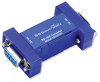 Circuit Module, Port-powered RS-232 to DB-9 RS-485 Converter -- BB-485SD9R -Image