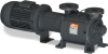 Liquid Ring Vacuum Pumps and Compressors -- Dolphin - Image