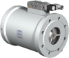 2/2 Way Externally Controlled Valve -- FCF 80 - Image