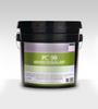 Moisture Curing Adhesive / Sealant -- PC® 99 2K - Image