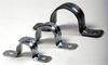 Rigid/EMT Conduit Strap -- E2012R - Image