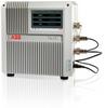 TALYS Process FT-NIR Analyzer -- ASP500 Series -Image