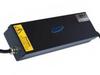 Inline Power Filter -- TEMPEST SDIP-27