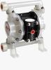 Air-Operated Diaphragm Pump -- FDM 10