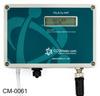 iSense 100% CO2 + 25% O2 Monitor Logger - NEMA4 -- CM-0061 -Image