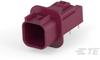 Automotive Headers -- 1802162-4 -Image