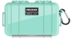 Pelican 1050 Micro Case - Seafoam with Black Liner -- PEL-1050-025-139 -- View Larger Image