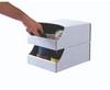 Stak-On Bin Boxes -- HMB-718 -Image