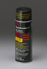3M™ Repositionable Spray Adhesive 75 - Image