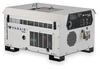 Air Compressor,25 HP,Gas,80 CFM,100 PSI -- 4TZW3