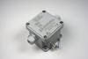 Electronic Vibration Switch -- Model 685B0001A30