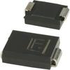 TVS - Diodes -- 1.5SMC10-ND - Image